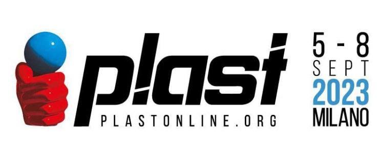 logo-plast