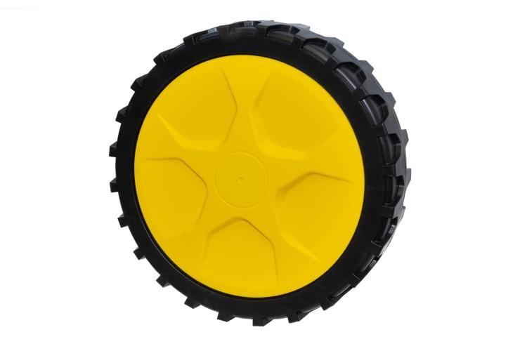 2-radblende-rasenmaeher-wheel-cover-lawnmower