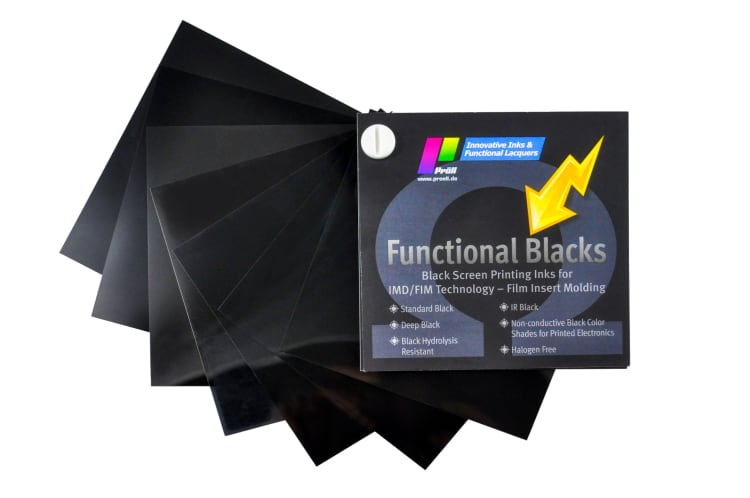 pic-1-proell-functional-blacks-color-swatch-4-2021