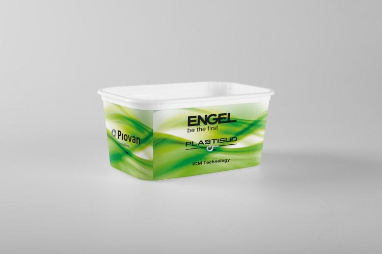 engel-pressemitteilung-packaging-fakuma-2021-bild-1