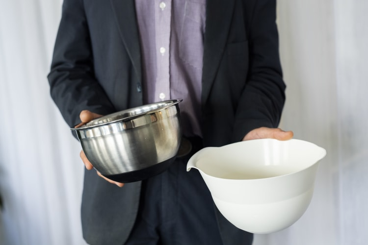 materialsmart-bowls