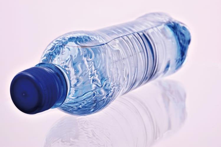 water-5501652-rgb