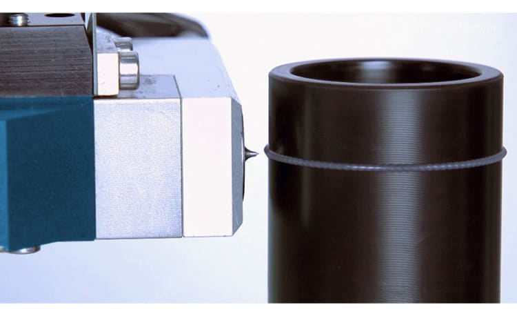 photo-3-jet-valves-remove-the-barrier-between-speed-and-accuracy-making-them-the-most-precise-dispensing-equipment-in-the-field