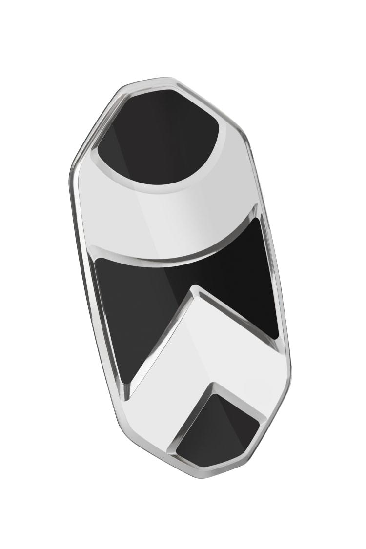 image-2-fakuma2021-imd-emblem