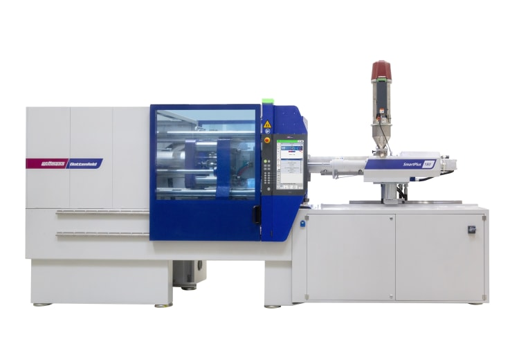 1-smartplus-180
