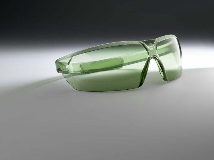 arburg-177100-sun-glasses-bio-pa