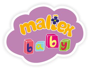 maltex-baby-katalog