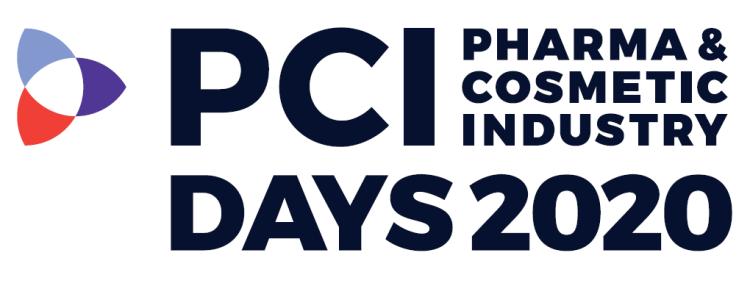 pci-days-2020-logo