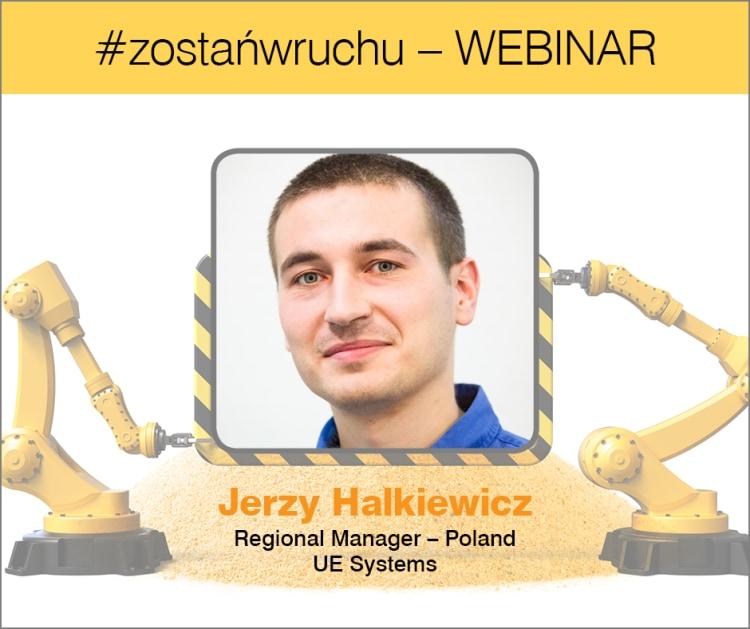 jerzy-halkiewicz-940x788px
