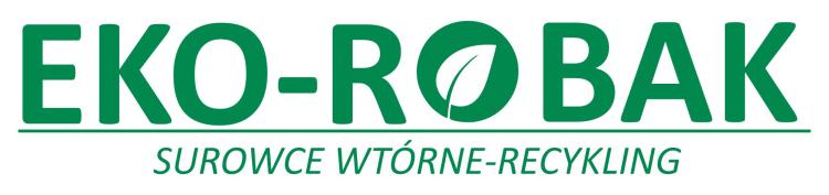 eko-robak-logo-1