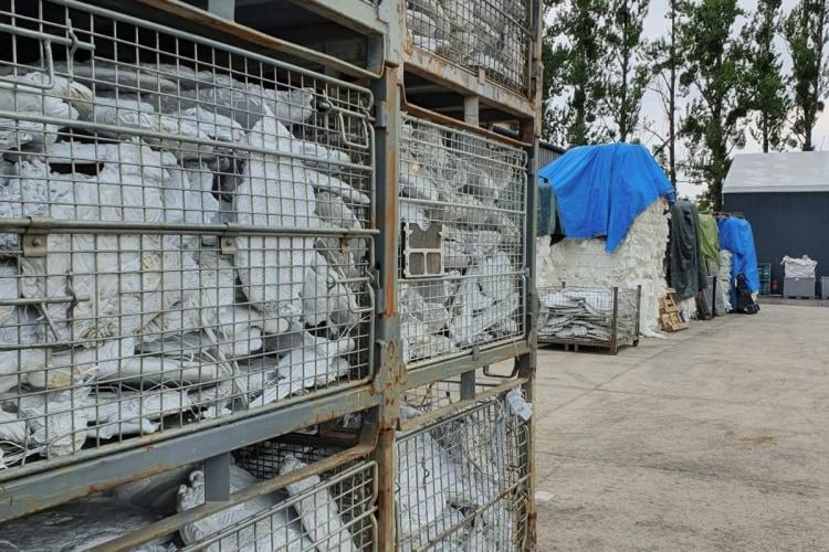 plastic-trader-kontenery-kosze