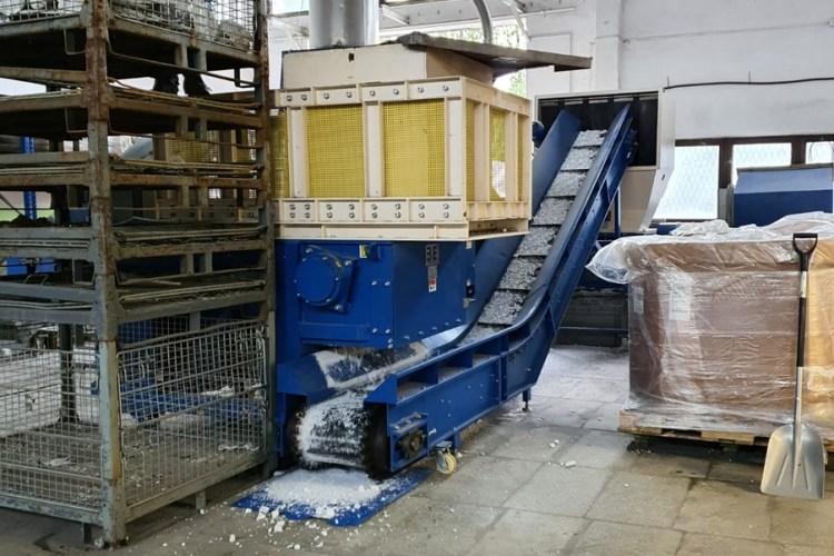 plastic-trader-tir-separatory-4