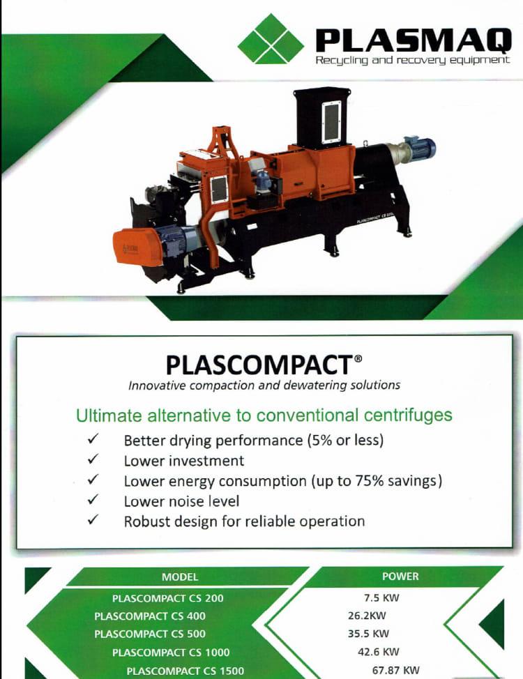 plascompact-eng