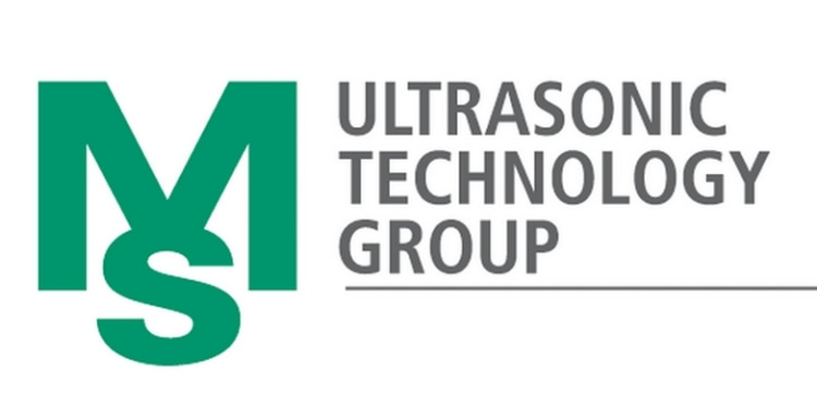 ms-ultrasonic