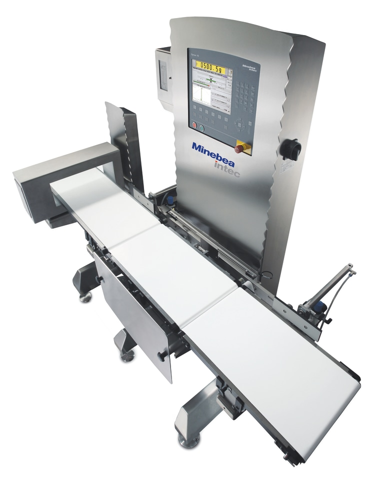 pic-checkweigher-synus-side