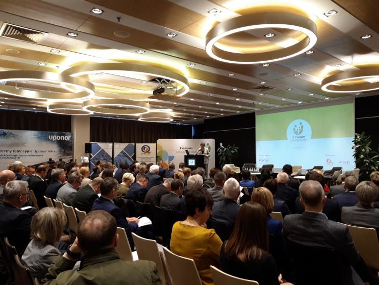 v-forum-ochrony-srodowiska