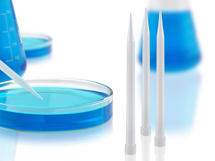 px-agile-pipette-tips