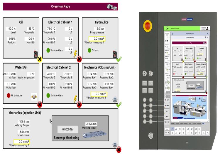 4-cms-anzeige-auf-steuerung-cms-on-control-unit