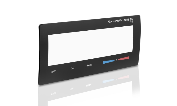 px-320-hmi-display-1