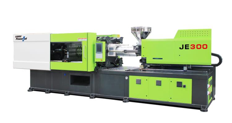 je-series-by-powerjet-plastic-machinery