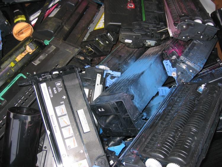 photo-4-toner-cartridges