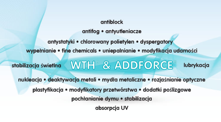 wth-addforce