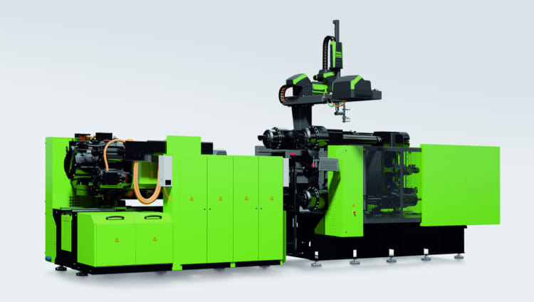 1-direct-drive-injection-moulding-machine