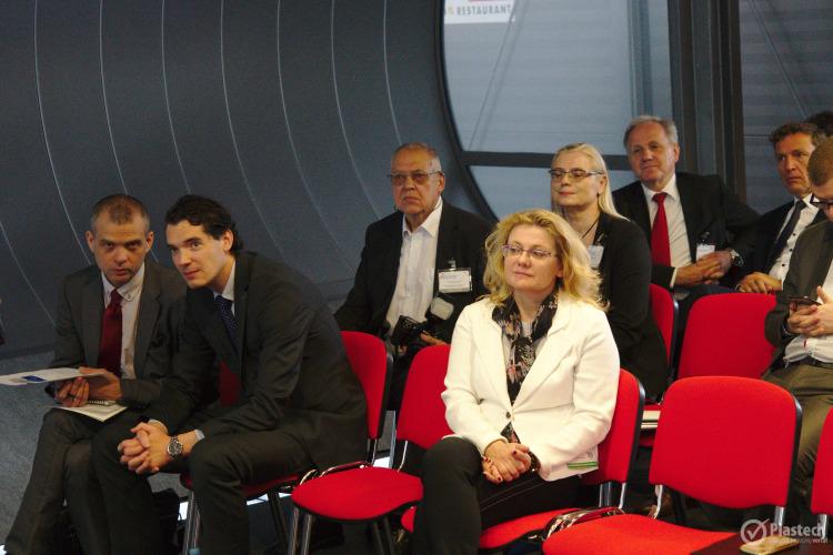 konferencja-plasticseurope