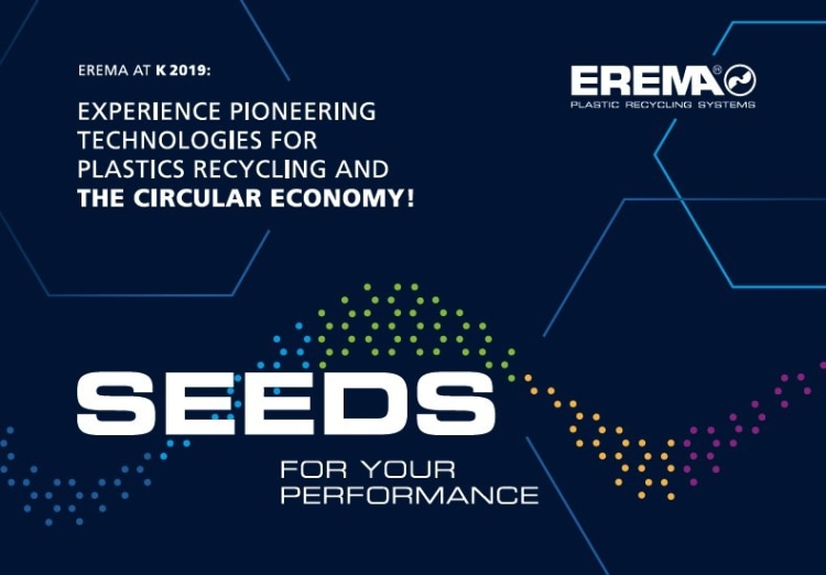 seeds-for-your-performance