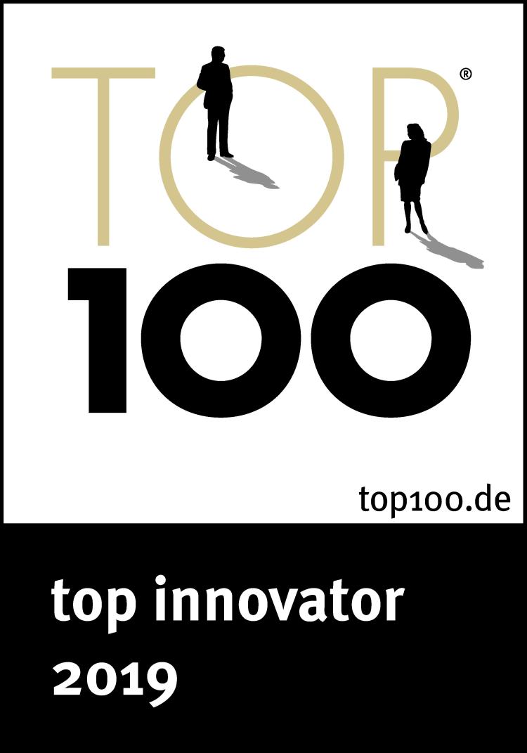 t100-19-member-engl-2