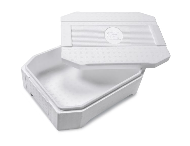 basf-storopack-fischbox