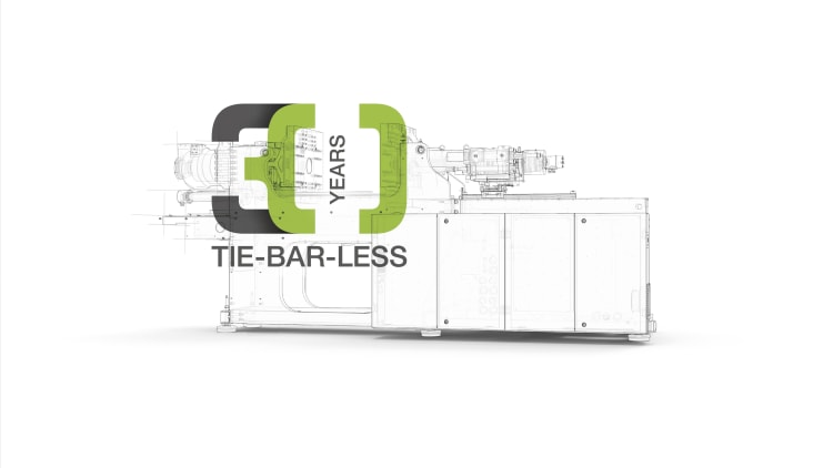 engel-30-years-tie-bar-less