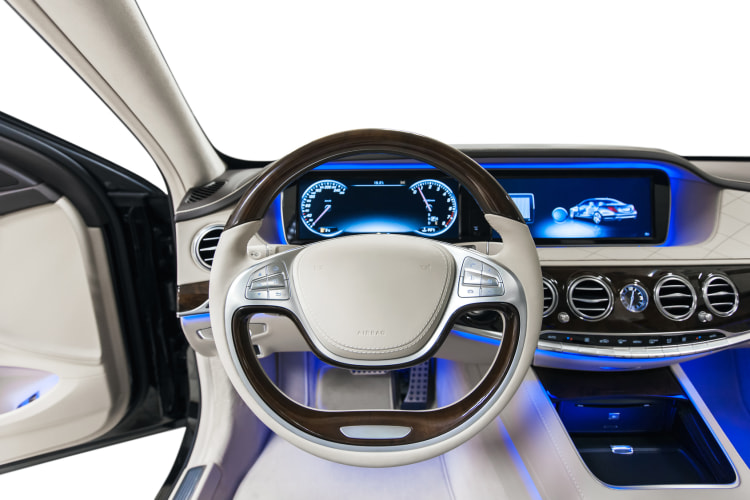 image-1-future-interior-vehicle-designs-will-offer-drivers