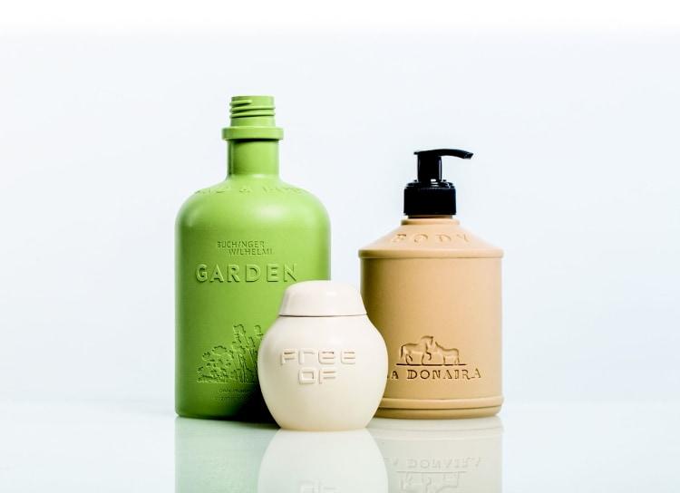 kosmetikverpackungen-cosmetic-packaging