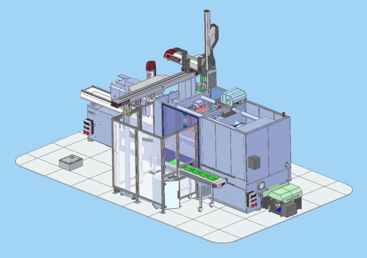 smartpower-automation