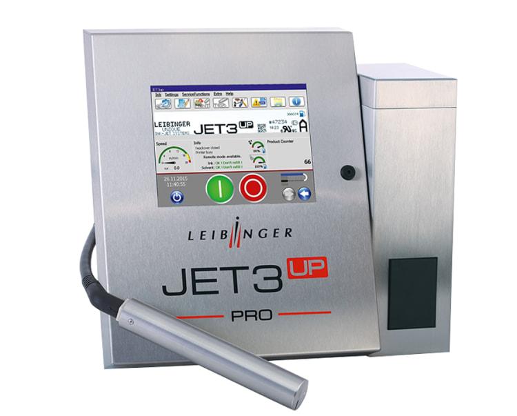leibinger-produkt-jet3up-pro-en