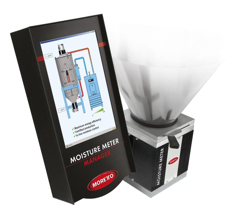 moisture-meter-manager