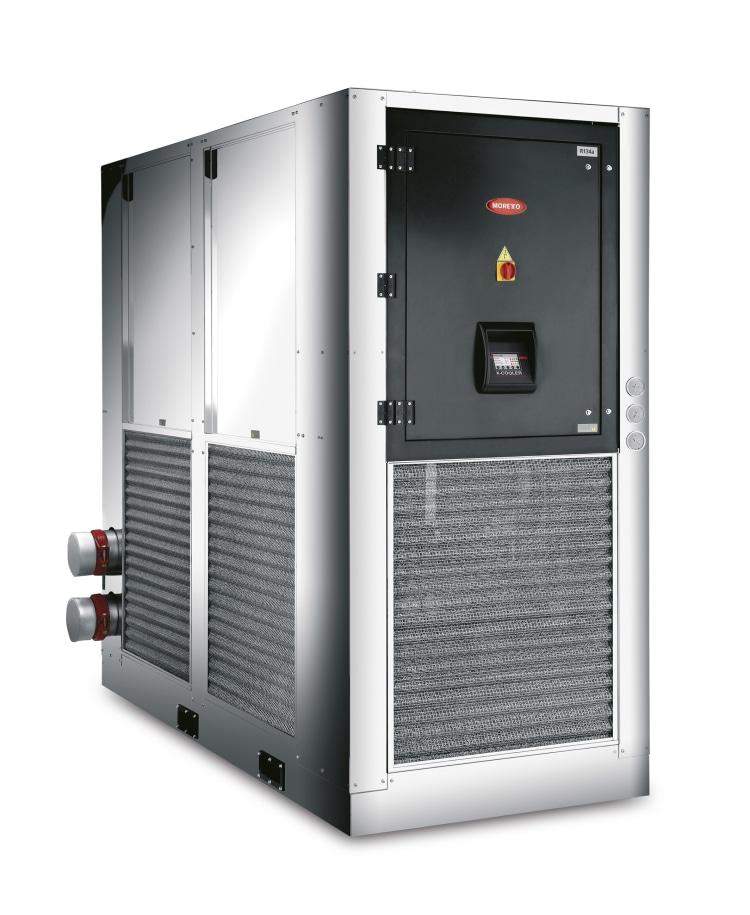 rcv150-x-cooler
