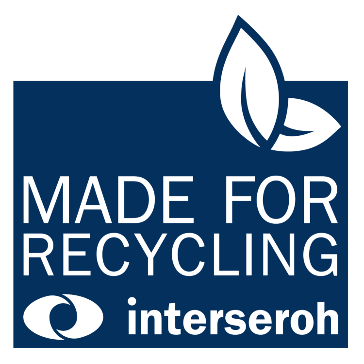 made-for-recycling