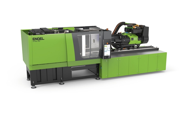engel-packaging-at-k-2019-e-mac-1