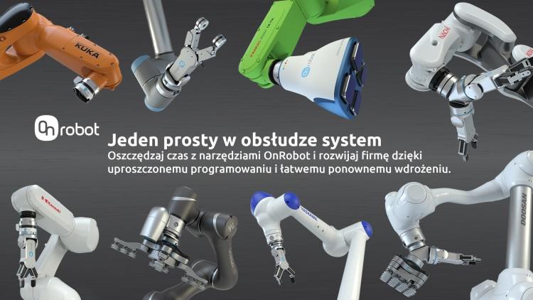 onrobot-wspolpraca-z-robotami