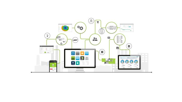 engel-at-k-2019-marketplace-solution