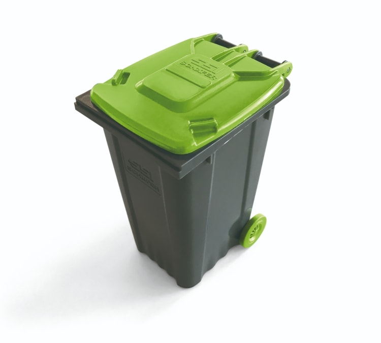 waste-container-engel