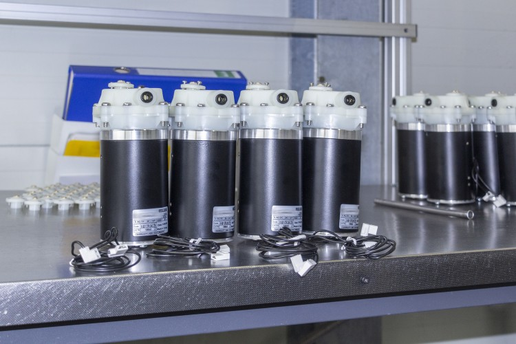 5-pumpen-pumps