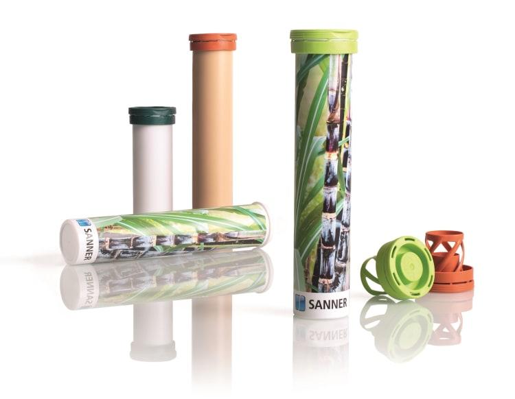 sanner-biobase