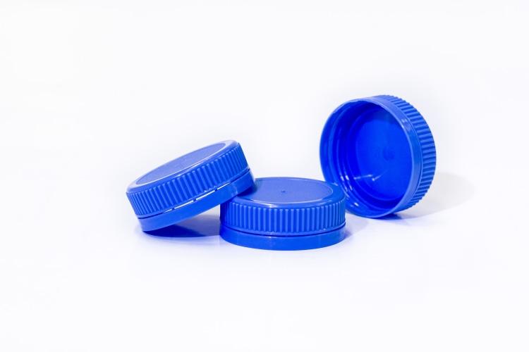 2-verschlusskappe-closing-cap