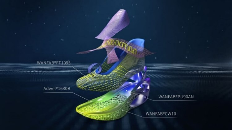 1-wanhua-3d-printed-sneaker-the-next