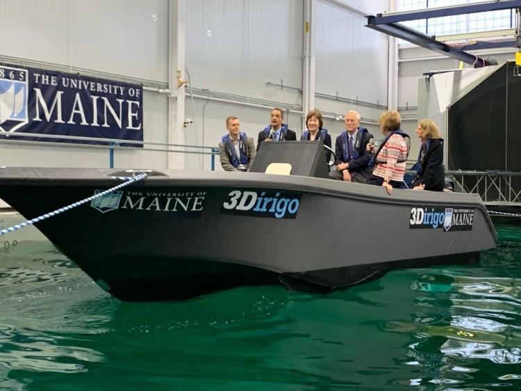 7-umaine-3dirigo-boat-ingersoll-pic