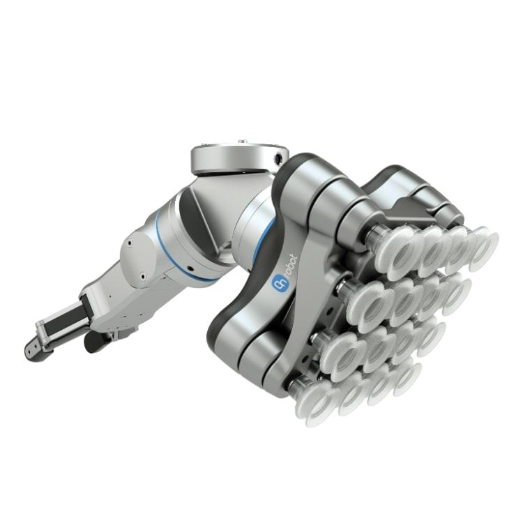 onrobot-dual-gripper-rg2-vg10