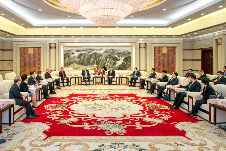 ineos-agreement-with-the-ningbo-municipal-people-s